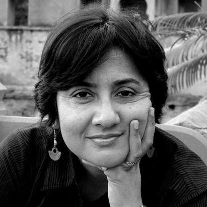 Shikha Jhingan, Secretary