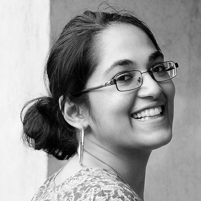 Anitha Balachandran