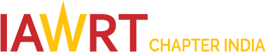 IAWRT India - International Association of Women in Radio & Television India